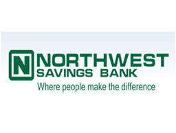 north-west-sevings-bank
